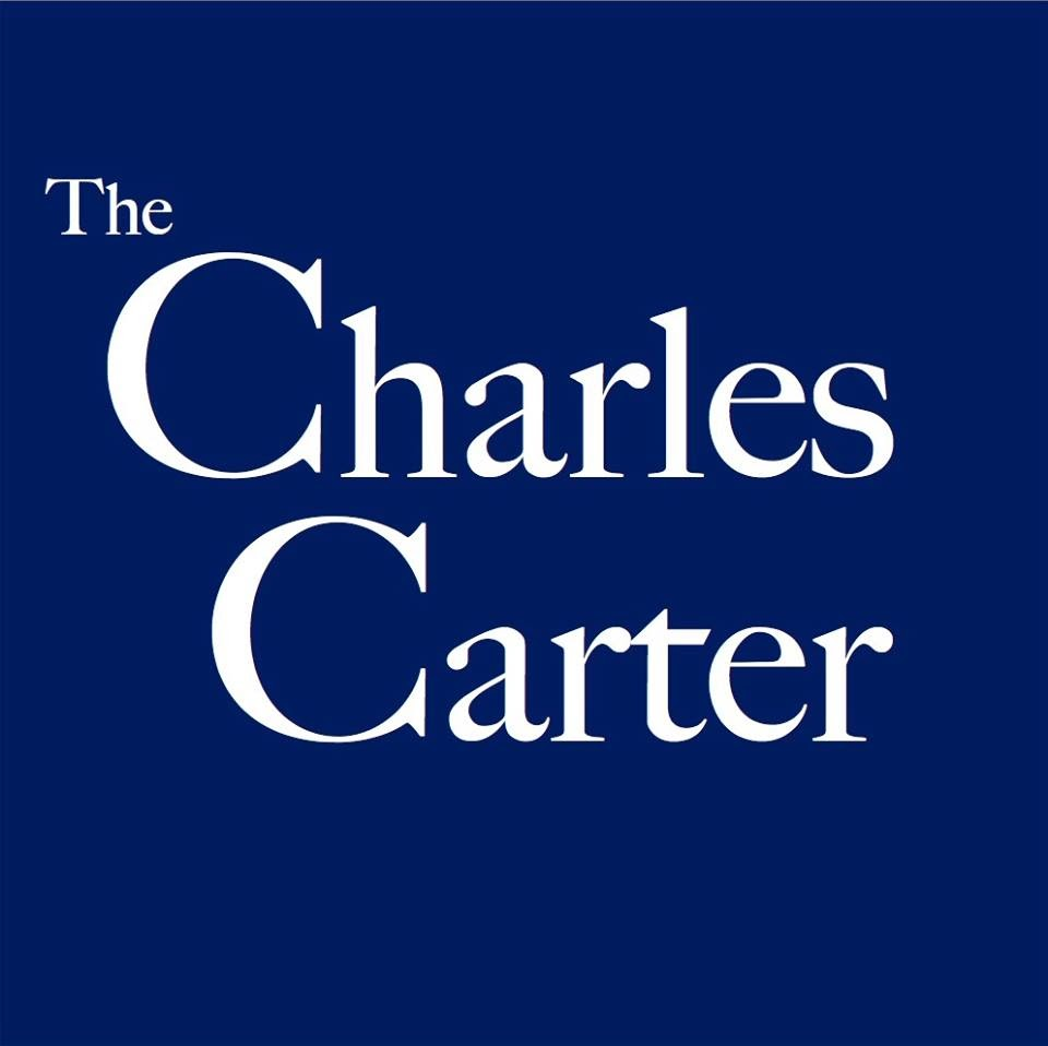 The Charles Carter